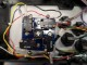 CROWN/Samducksa 韓国レバー CWL-303MJ-DX-KMS-HST35 Crazy Dongpal シグネチャーモデル クリアホワイト(ケーブル付き)