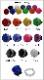 CROWN/Samducksa SDB-202 Cherry Button チェリー ボタン 30mm(ネジ式)