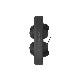 【MadCatzセール】 F.R.E.Q.m ワイヤード ステレオ ヘッドセット[インラインマイク付モバイルヘッドホン]