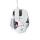 【Mad Catzセール】 RAT3 ゲーミングマウス 3500dpi Avago社高性能オプティカルセンサー