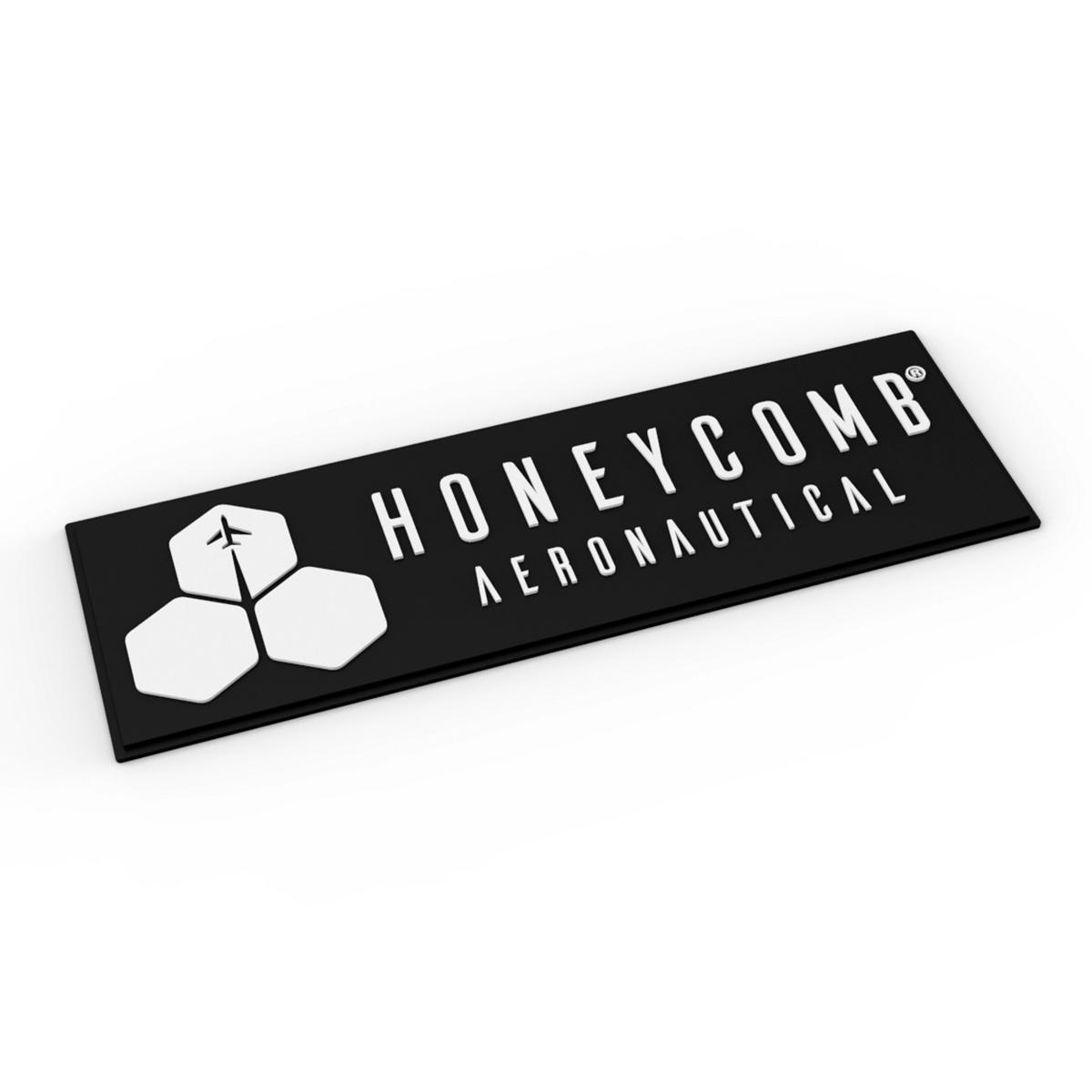 HONEYCOMB DUST COVER For ALPHA YOKE & BRAVO THROTTLE ハニカム ダストカバー フォー アルファ ヨーク & ブラボー スロットル