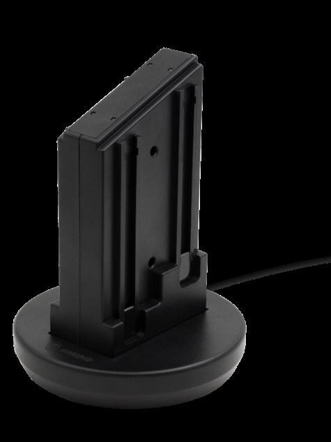 SnakeByte 任天堂 Switch ジョイコン充電ステーション FOUR:CHARGE™ フォー:チャージ ジョイコン充電 4台同時充電 LEDお知らせインジケーター