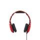 【Mad Catzセール】TRITTON Kunai PC Stereo Headset