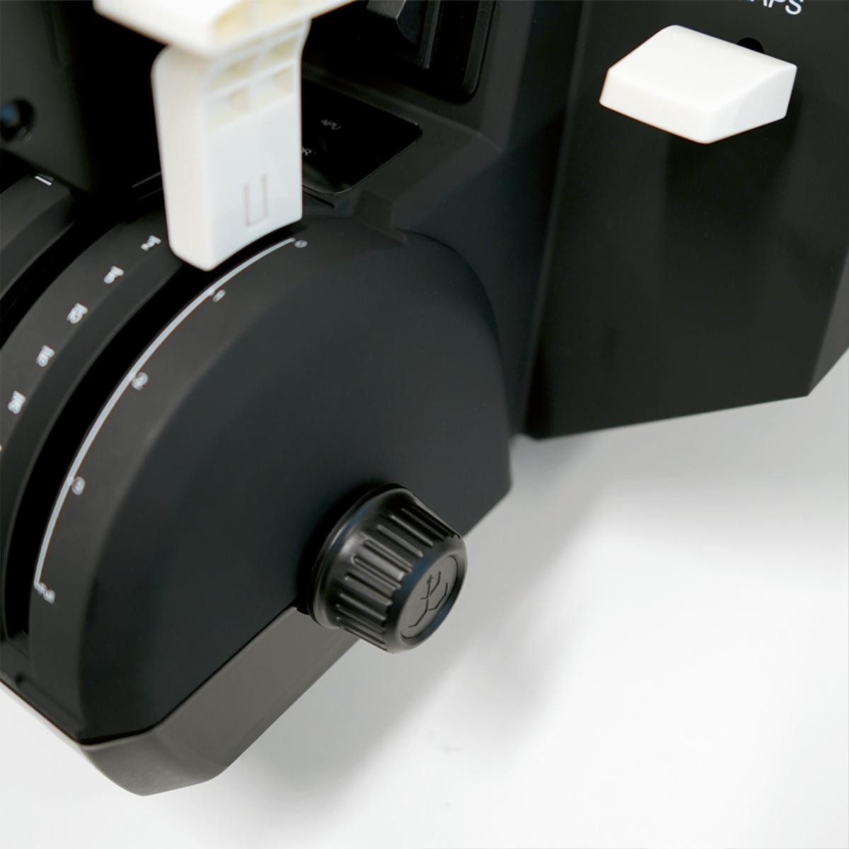 HONEYCOMB BRAVO THROTTLE QUADRANT ハニカム ブラボー スロットル クアドラント スロットルの設定が可能なオールインワンコクピットシステム、2種類6本のレバー付属 デュアルマウンティングシステム採用