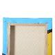 【Marc Tetro】 マークテトロ  Cavalier King Charles Canvas キャバリア キャンバスアート 10インチ×10インチ