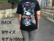 Tシャツ パグ
