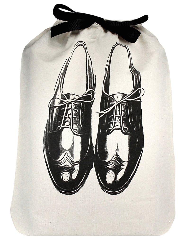 bag-all バッグオール オーガナイジングバッグ Men Shoes