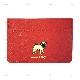 【Marc Tetro】 マークテトロ カードホルダー パグ  Pug Cardholder
