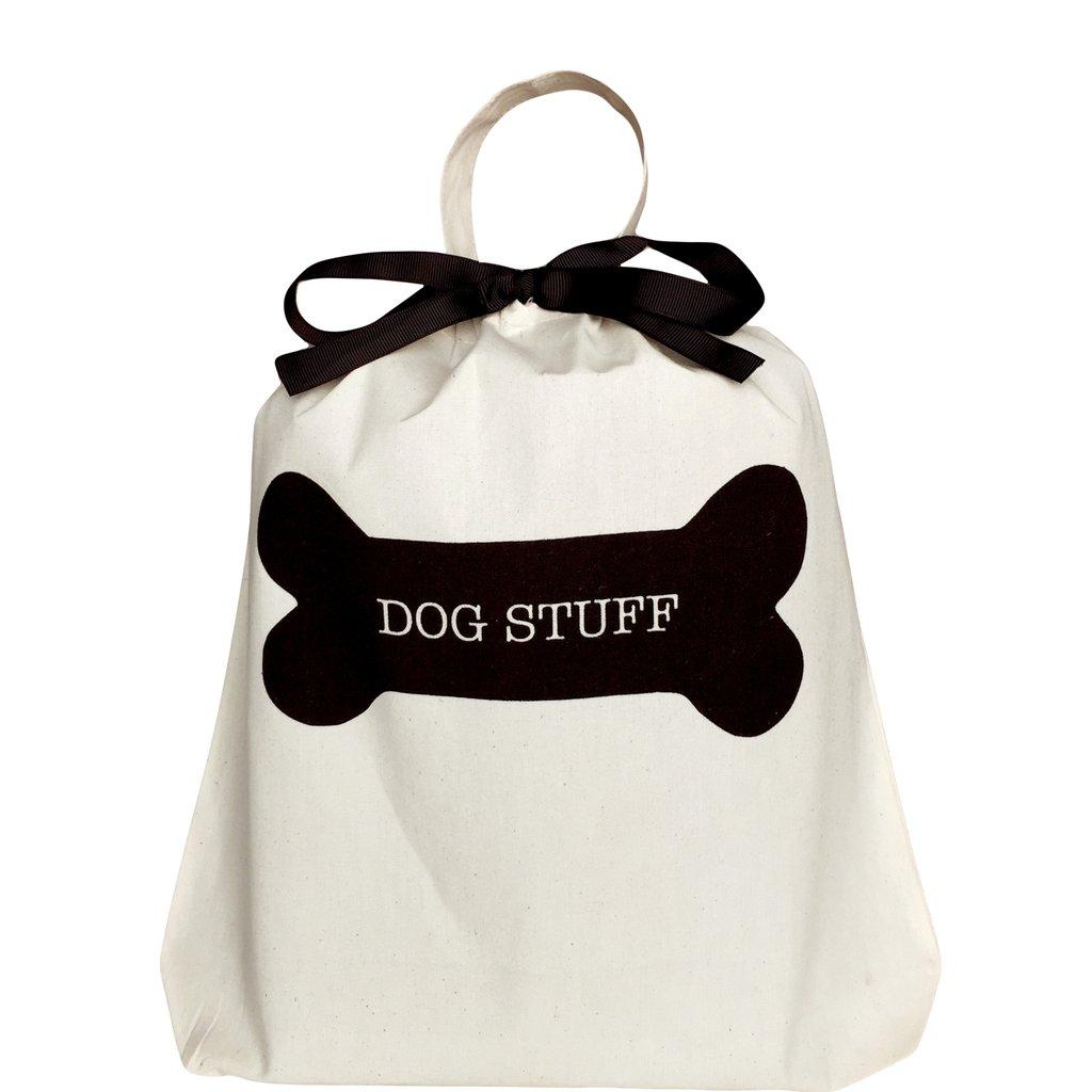 bag-all バッグオール Dog Stuff Organizing Bag 収納袋