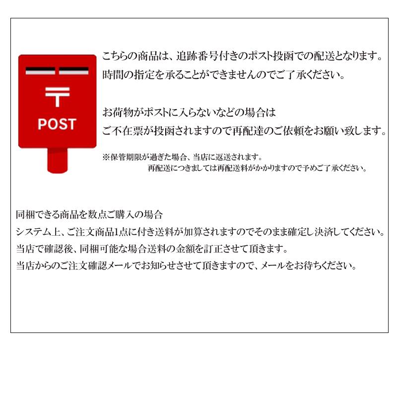 【Marc Tetro】 マークテトロ ボストンテリアチャーム付きポーチ コインケース