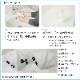 抗菌・抗ウィルス クレンゼマスク ボストンテリア パグ シュナウザー フレンチブルドッグ ダックス 猫