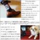 ソックス 靴下 フレンチブルドッグ ブリンドル フォーン SABYLOO サビールー