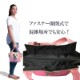 【teojasmin/テオジャスマン】 スモールトートバッグ SMALL TOTE BAG TEO LIBERTY フレンチブルドッグ