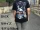 Tシャツ ボストンテリア