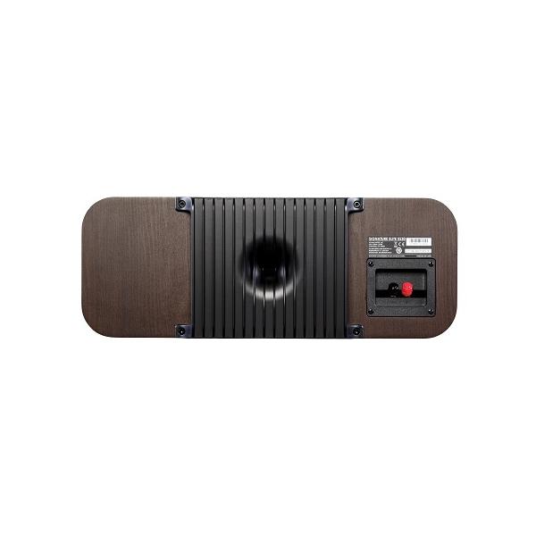 Polk Audio ES30BRN(ブラウン・1本) センタースピーカー Signature Eliteシリーズ