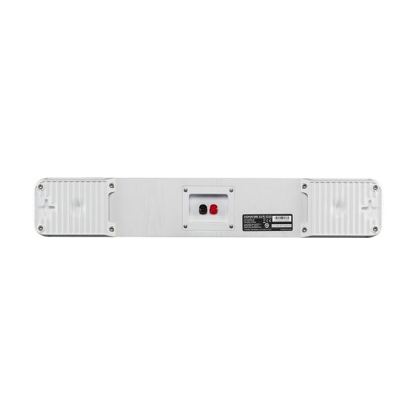 Polk Audio ES35WHT(ホワイト・1本) センタースピーカー Signature Eliteシリーズ