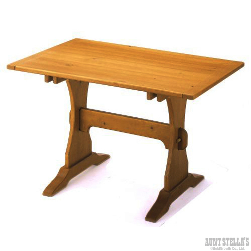 Trestle Table S  トレッスルテーブル(S)