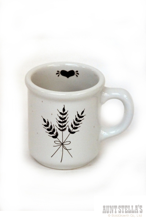 AS ハーベストマグカップ
