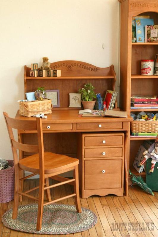 Desk Cabinet デスクキャビネット