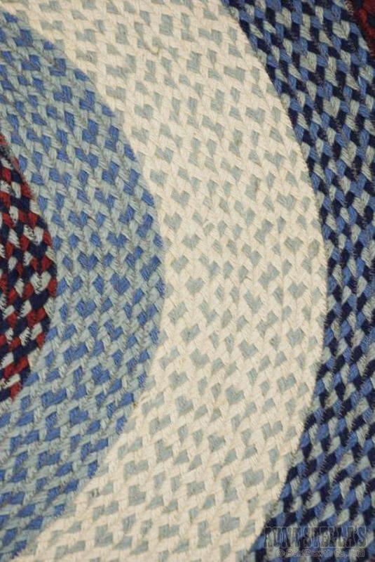 ジュートラグ M(ブルー)