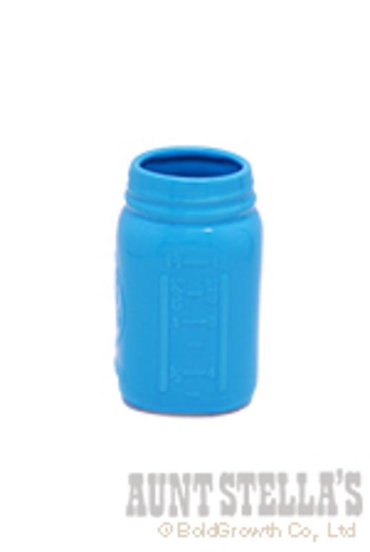 14オンス ルースターMASONジャー(ブルー)