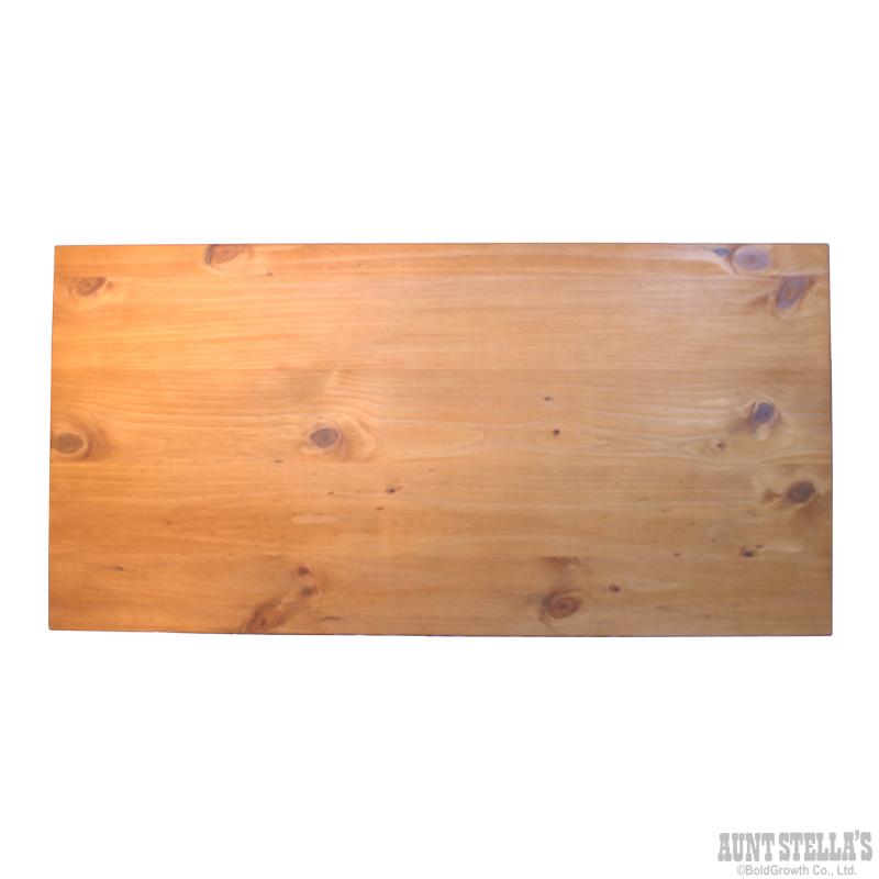 Stella Table SL ステラテーブル(SL)