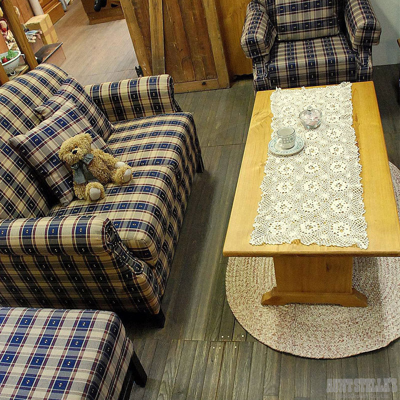 Bench Table ベンチテーブル