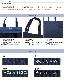 【セミオーダーシリーズ】 ワンポイント刺繍のレッスンバッグ SEMI-LSB-OP01