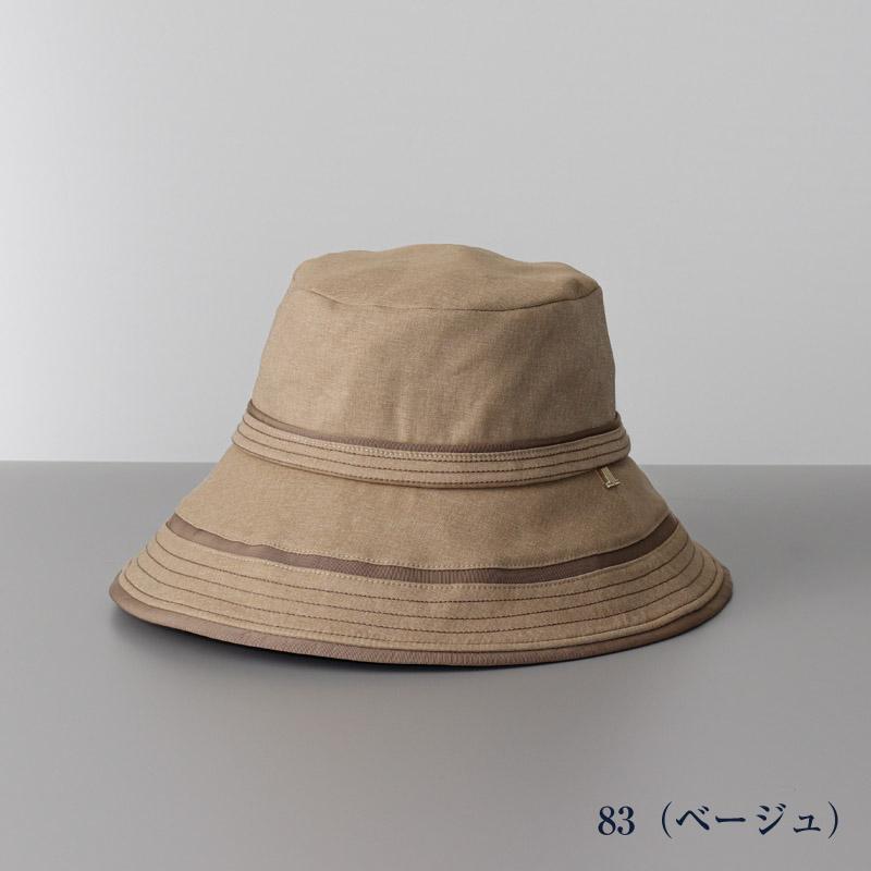【 LANVIN en Bleu (ランバン オン ブルー)】 メモリークロッシェ
