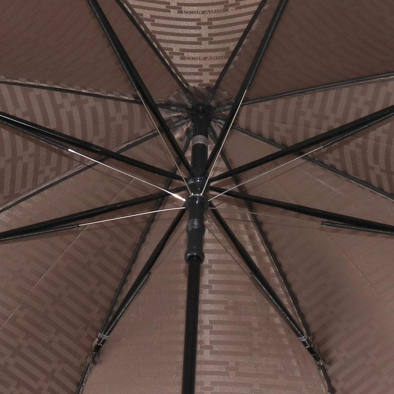 【 NINA RICCI(ニナリッチ)】 雨傘(長傘)