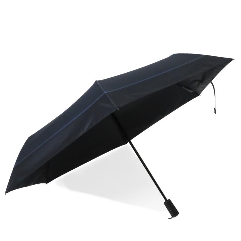 【 kiten.lab(キテン ラボ)】 オールシーズン傘(折りたたみ・自動開閉傘)