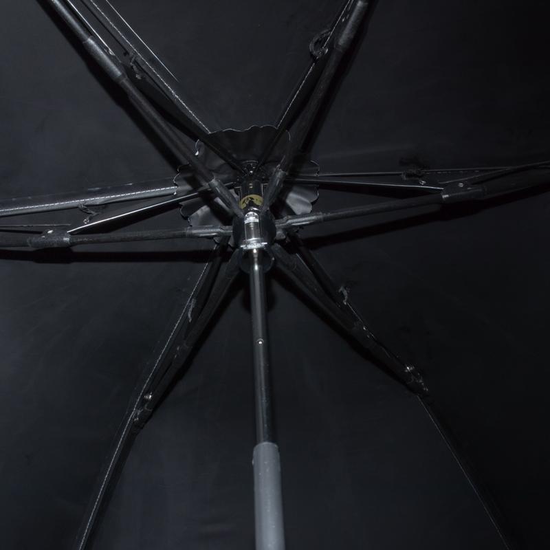 当ストア限定【 クリエイターズ マーケット 】 イズミダリー(晴雨兼用傘)