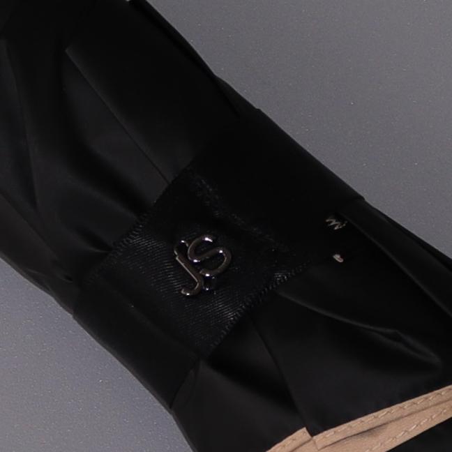 【 JILLSTUART(ジルスチュアート)】晴雨兼用傘(折りたたみ・ミニ傘)