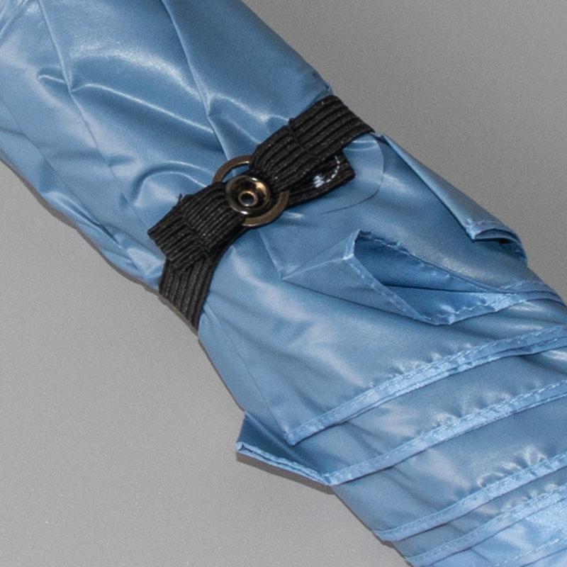 【 BLAO(ブラオ)】 オールシーズン傘(折りたたみ・ミニ傘)
