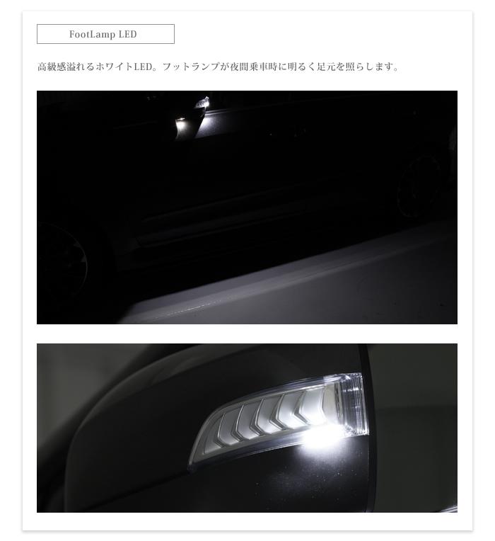 流れるウインカー LEVORG IMPREZA WRX XV レヴォーグ インプレッサ シーケンシャル機能付流れるドアミラーウインカーレンズ