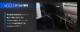 車載用ポータブル冷凍冷蔵庫 18リットル・22リットル・28リットル シートベルト固定式