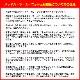 ヤリス ヤリスクロス ウインドウスイッチパネル ガーニッシュ カバー 4Pセット インテリアパネル インパネ 内装 パーツ