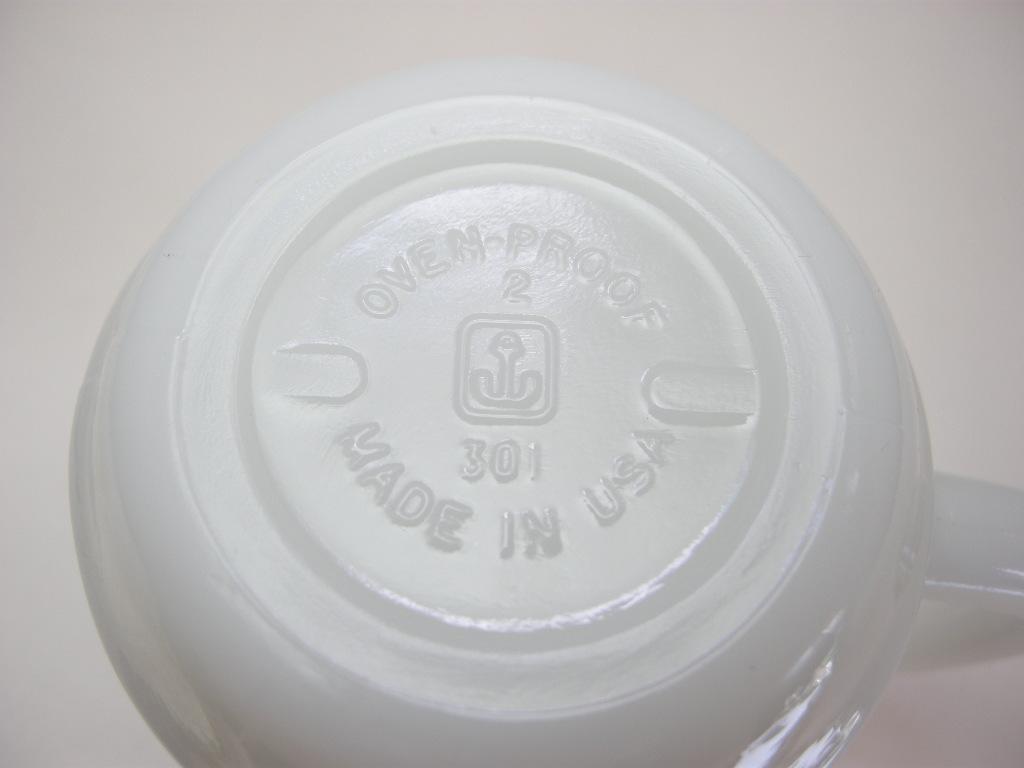 ファイヤーキング アドマグ ペプシ/ ディズニー ミッキーマウスクラブ 70s S No.112