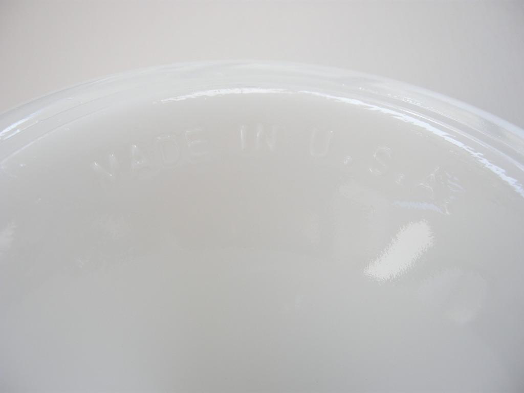 マッキー サンキスト リーマー ホワイト A No.003
