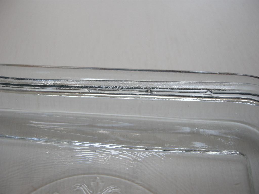 ファイヤーキング フィルビー リフリッジレーター サファイヤブルー 40s前期(ブロック体刻印) AB No.022