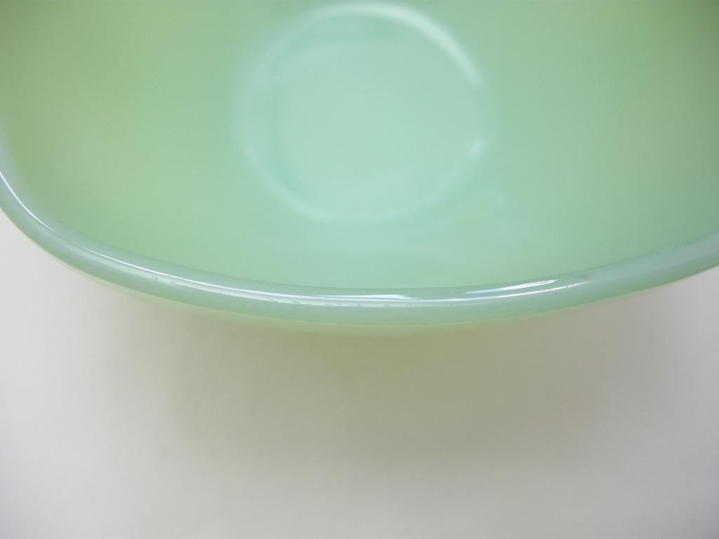ファイヤーキング チャーム カップ&ソーサー ジェダイ 50s AB No.050