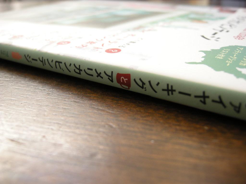 『giorni ファイヤーキングとアメリカンビンテージ』 (ペーパーバック) 新品 送料無料