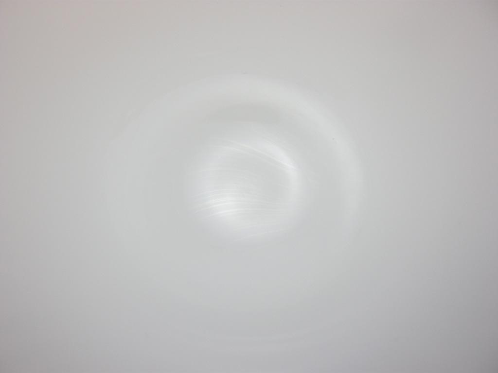 マクベスエバンス アメリカンスイートハート カップ&ソーサー モナックス 30s AB No.006