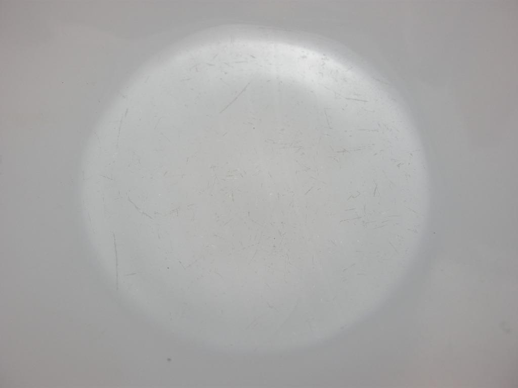 ファイヤーキング ブロッサムボウル アズライト B No.021