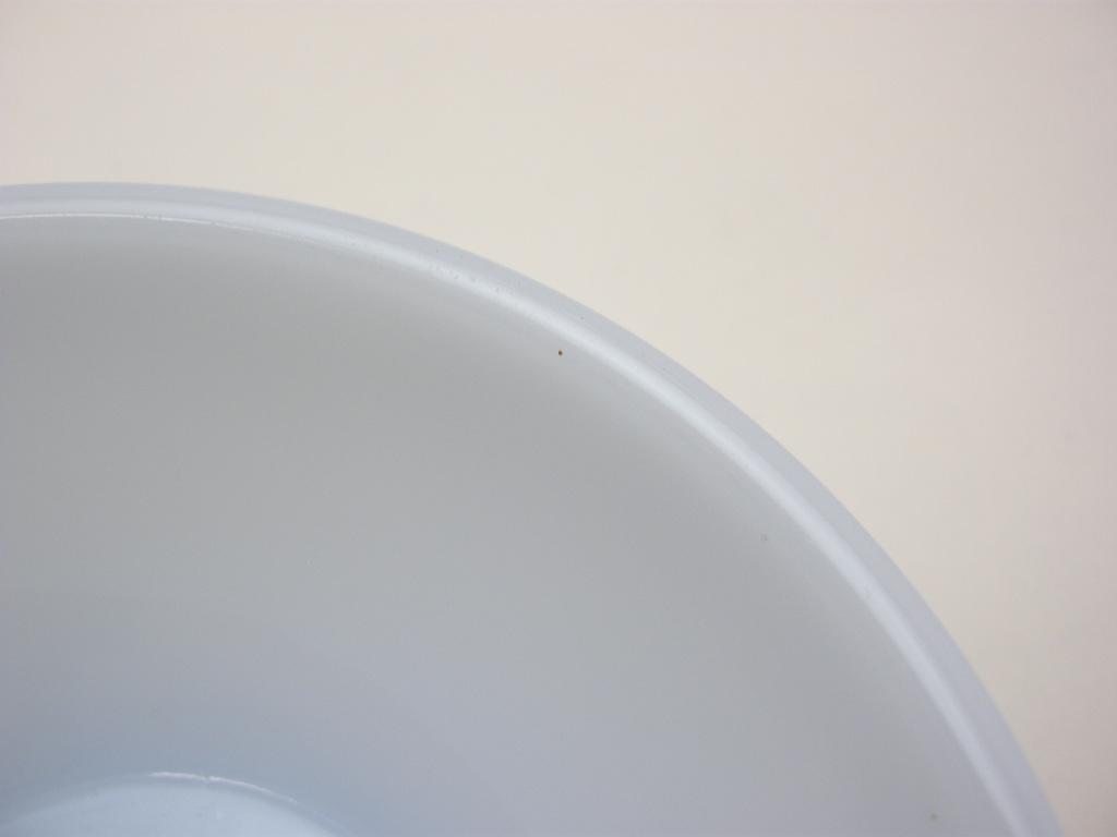 ファイヤーキング チリボウル アズライト 50s前期 A No.010