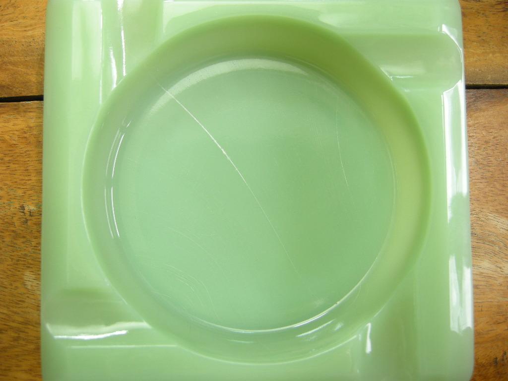 ファイヤーキング アッシュトレイ ジェダイ AB No.022