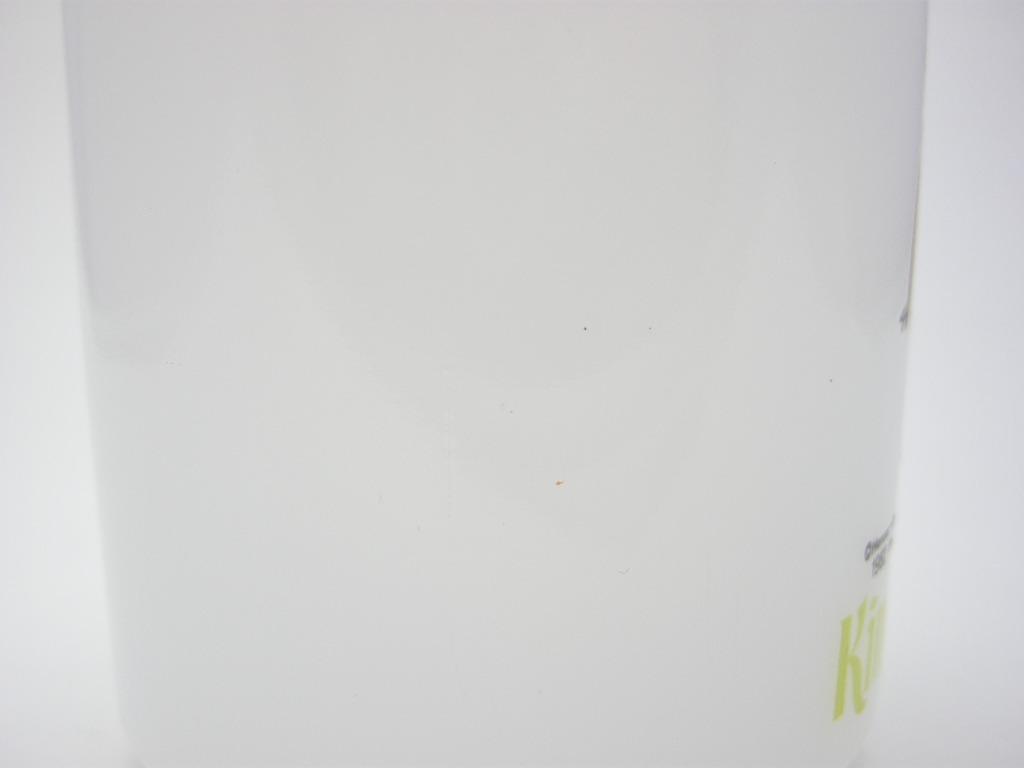 グラスベイク アドマグ キングスアイランド SS No.001