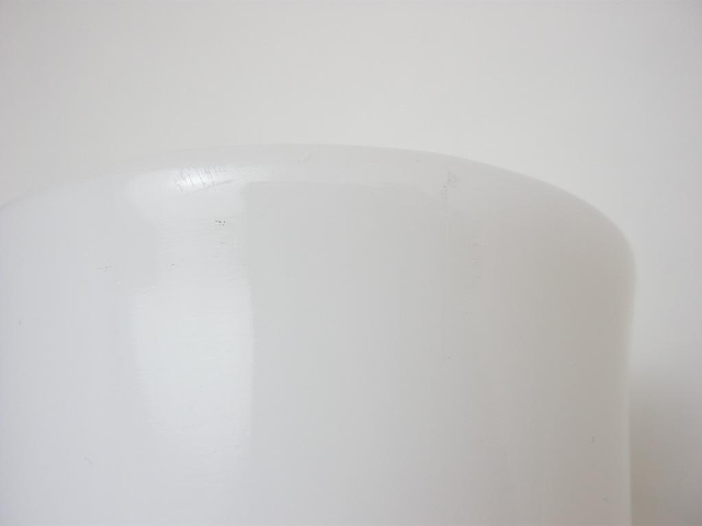 ファイヤーキング RW ヘビーマグ ホワイト 50s後期 A No.005