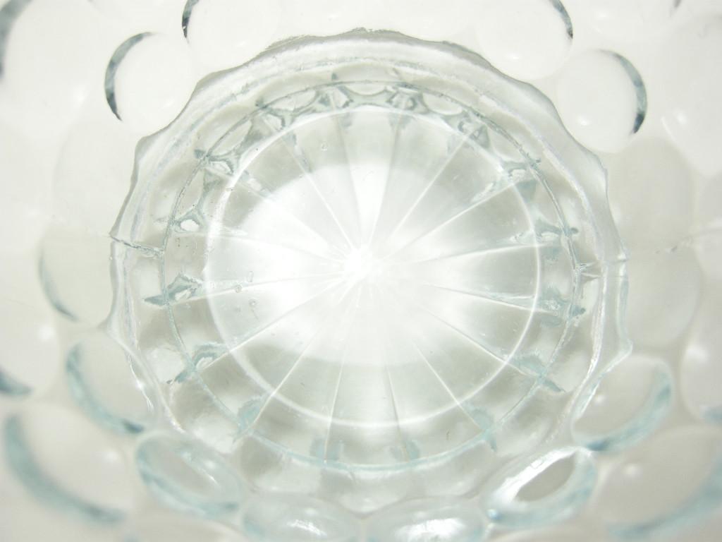 ファイヤーキング バブル クリーマー サファイヤブルー A No.004
