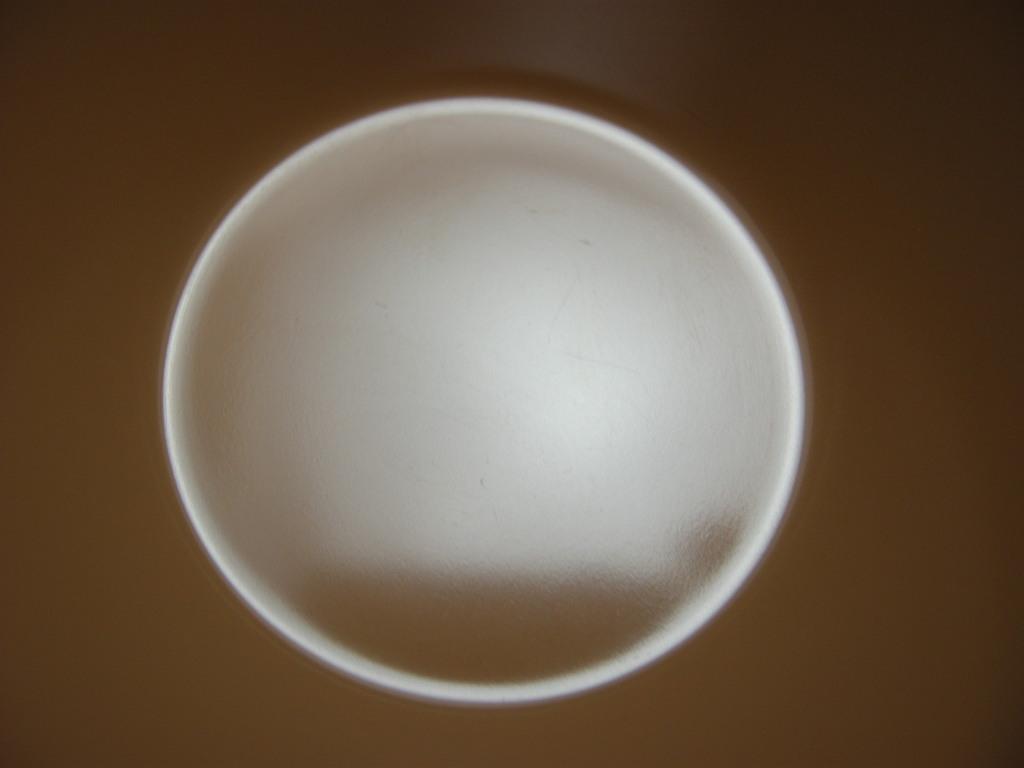 テキサスウェア メルマック カップ2個セット サドルブラウン 1950年代 No.002 ヴィンテージ・メラミン樹脂製食器